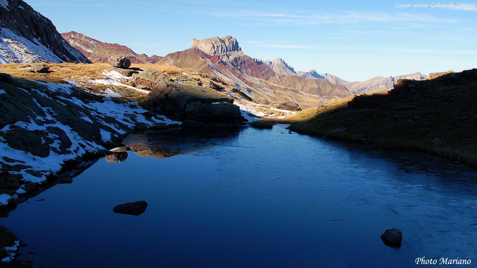 Les-Lacs-des-Pyrenees_074