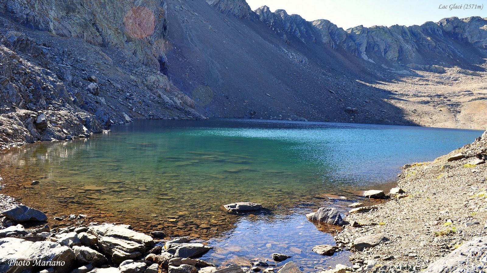 Les-Lacs-des-Pyrenees_077
