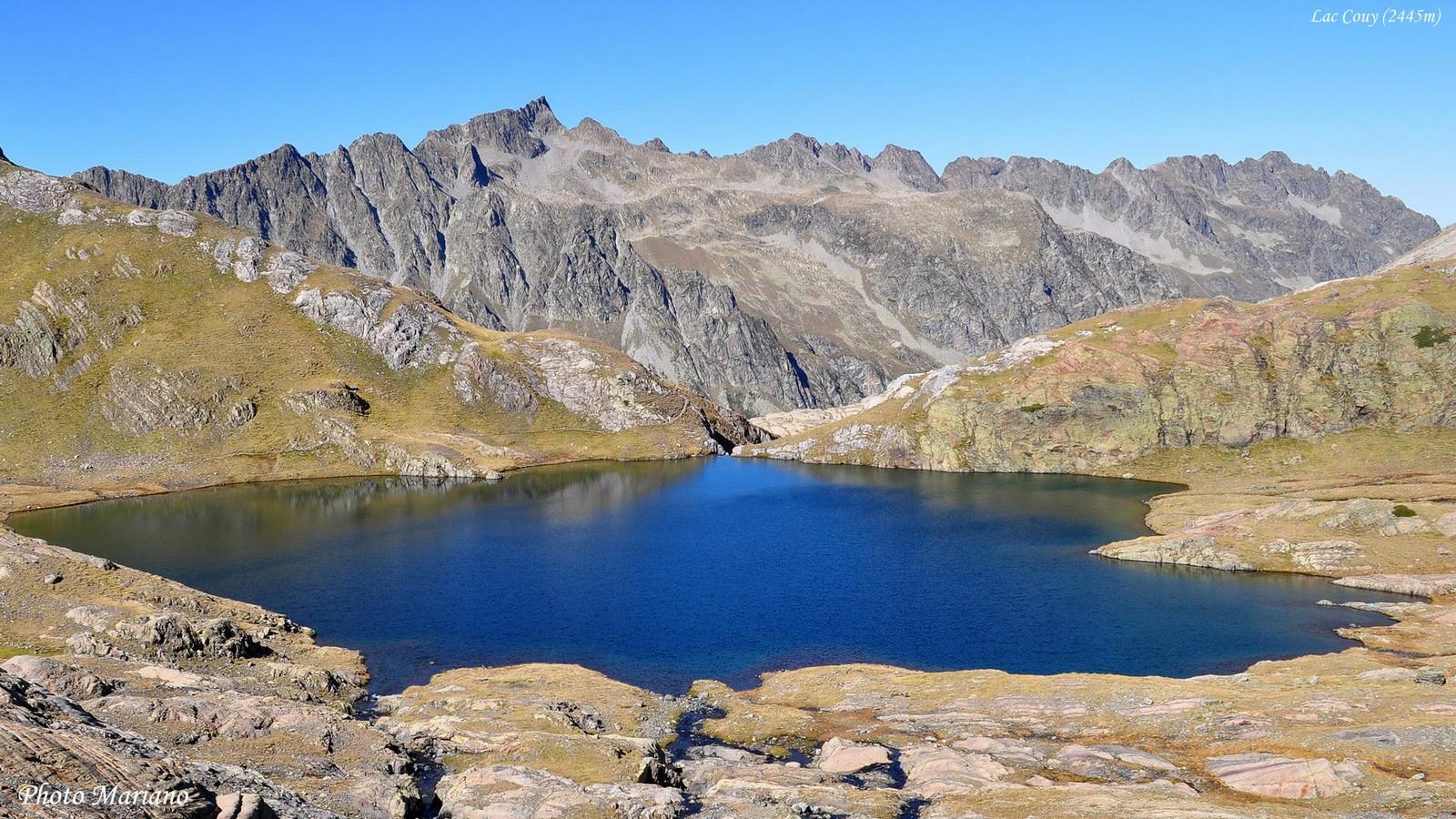 Les-Lacs-des-Pyrenees_078