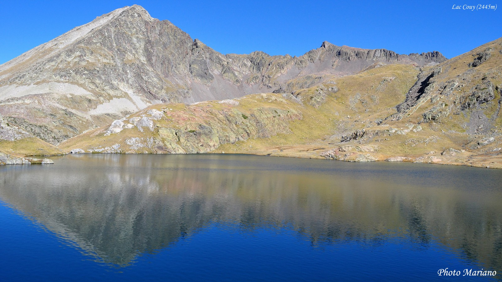 Les-Lacs-des-Pyrenees_079