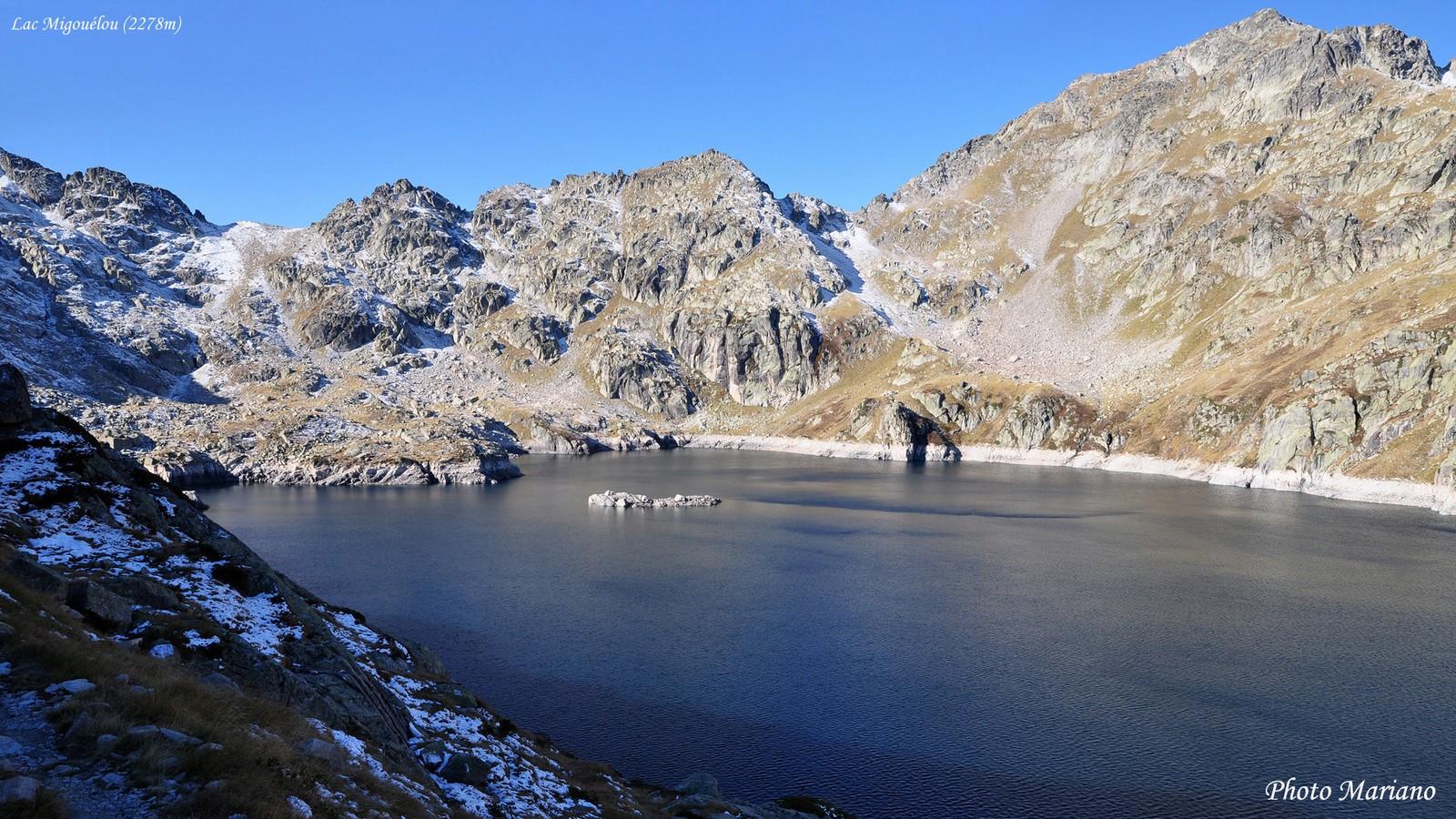 Les-Lacs-des-Pyrenees_081