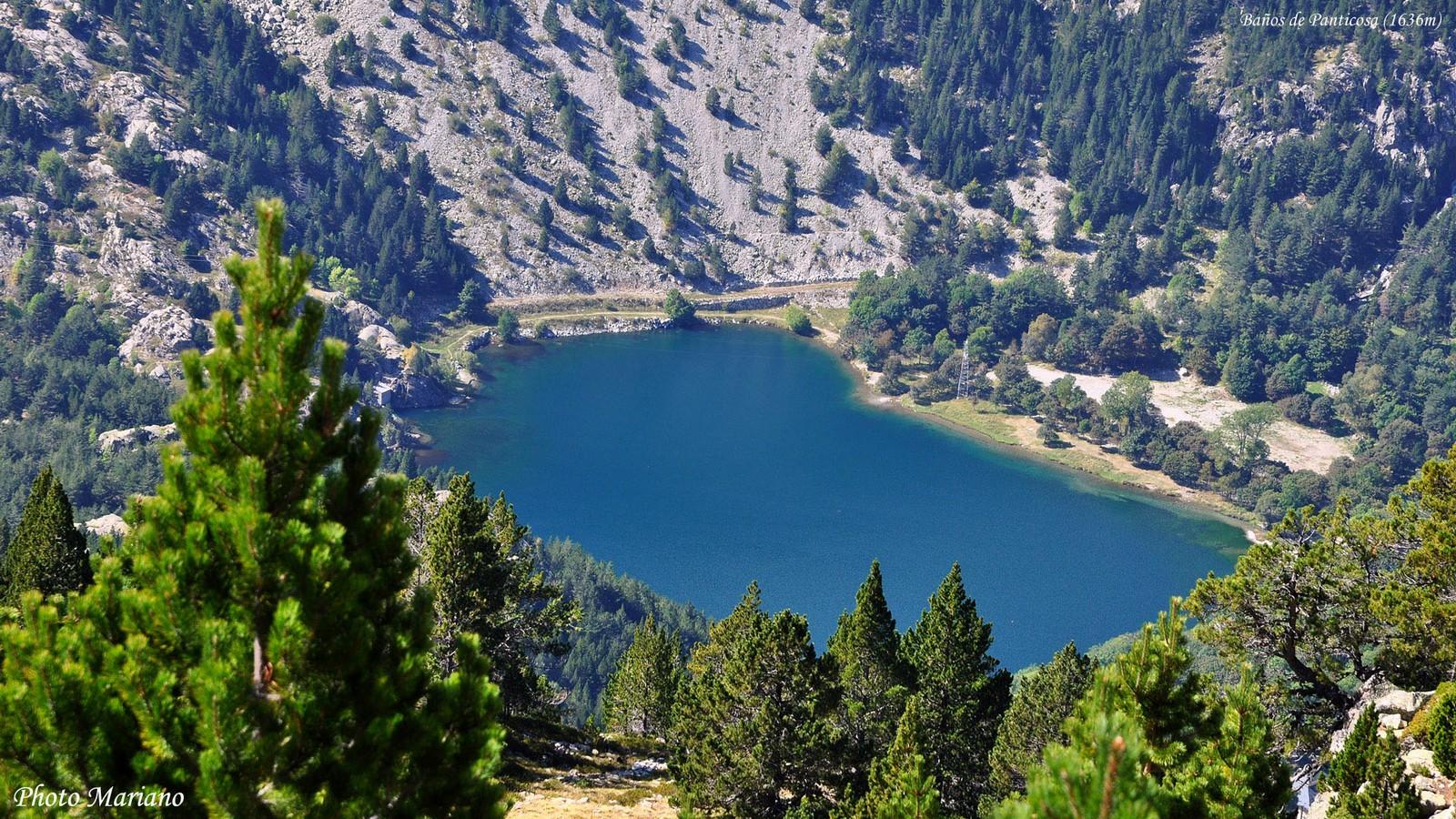 Les-Lacs-des-Pyrenees_087