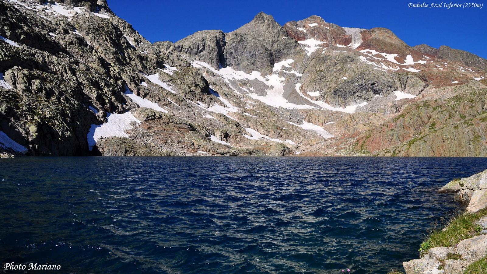 Les-Lacs-des-Pyrenees_088