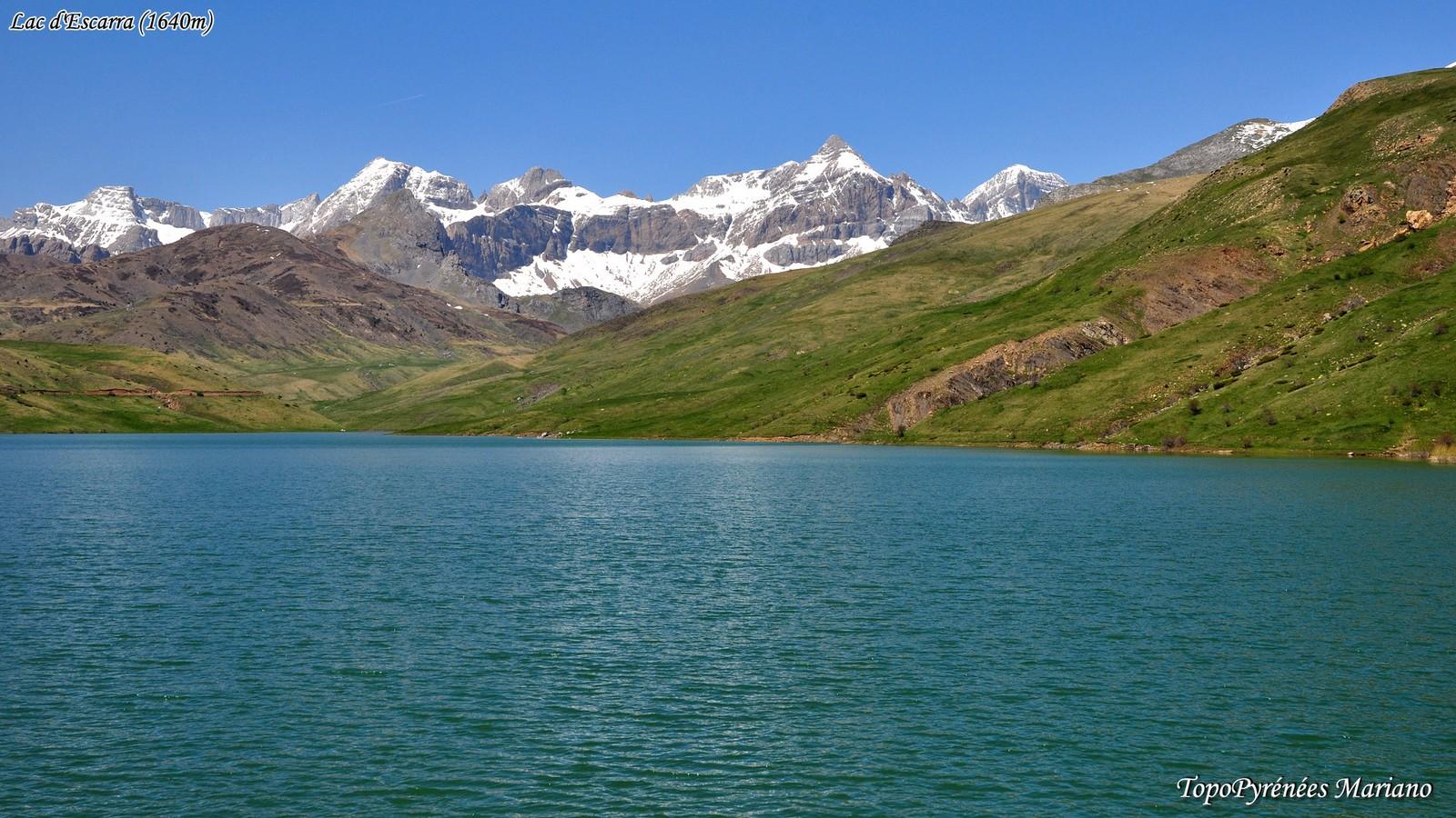 Les-Lacs-des-Pyrenees_089