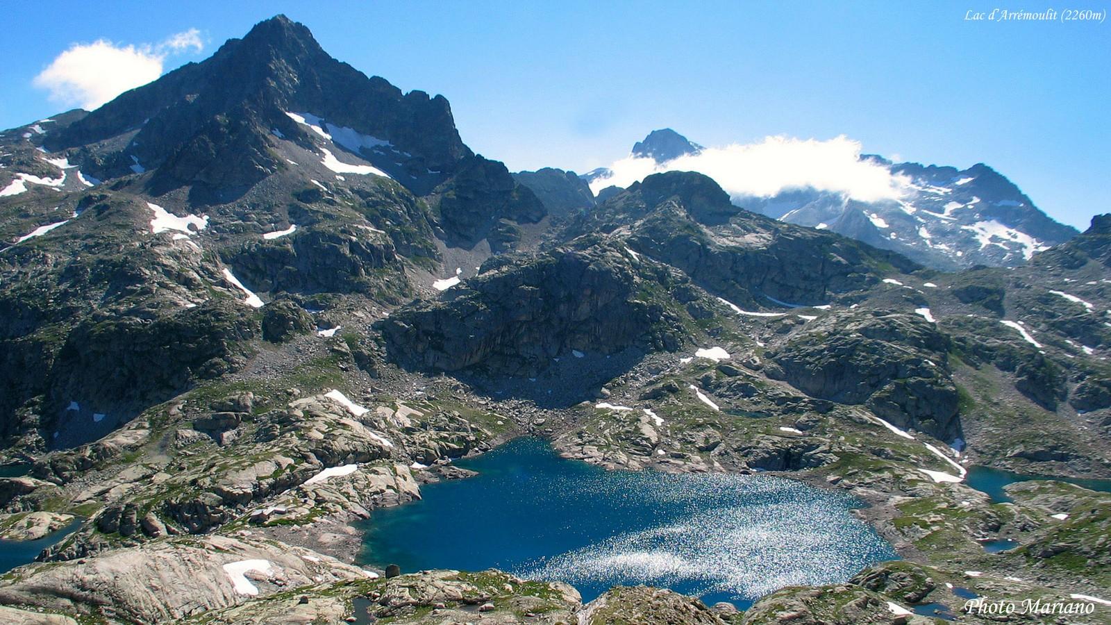 Les-Lacs-des-Pyrenees_091