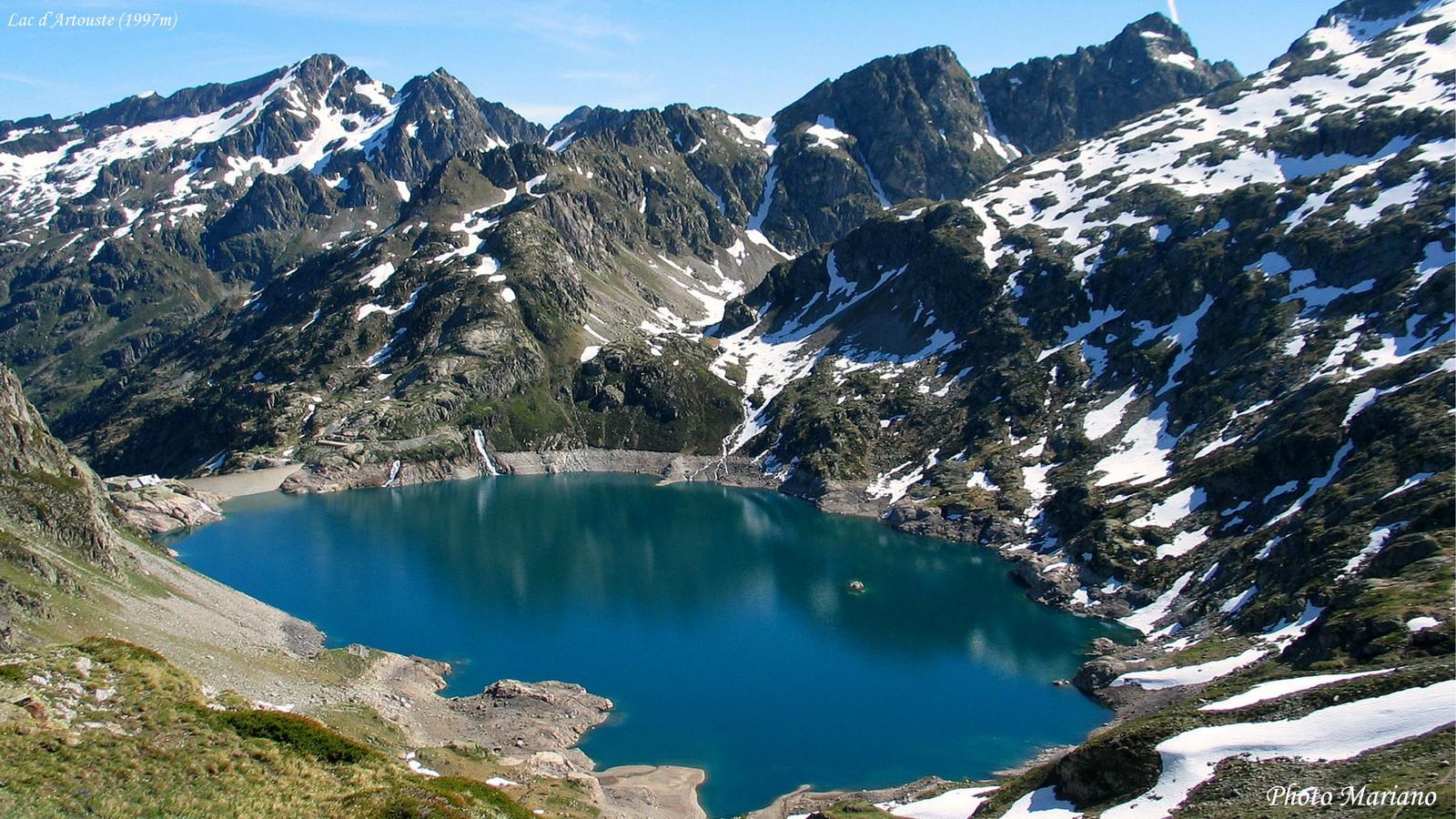 Les-Lacs-des-Pyrenees_092