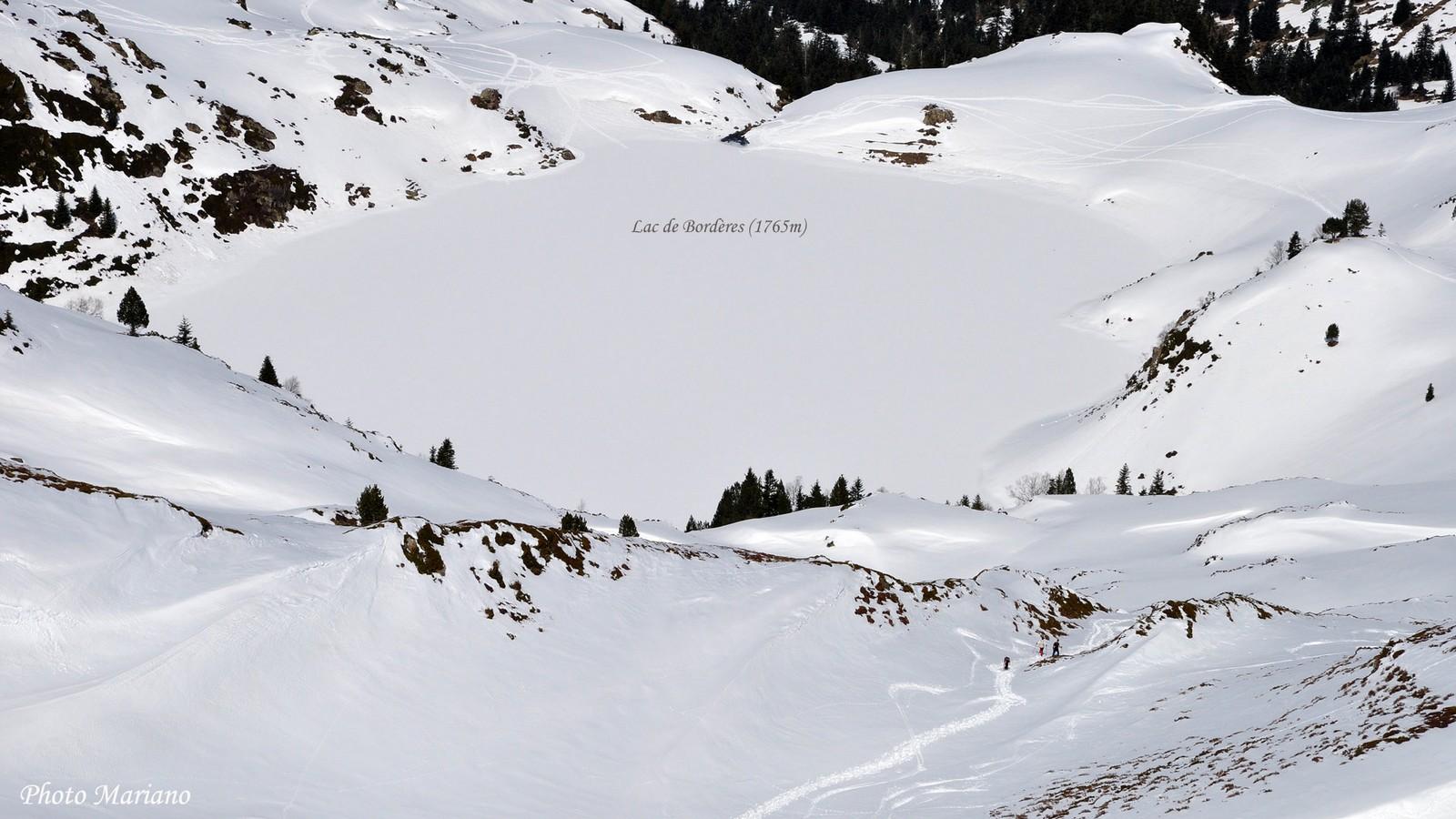 Les-Lacs-des-Pyrenees_096