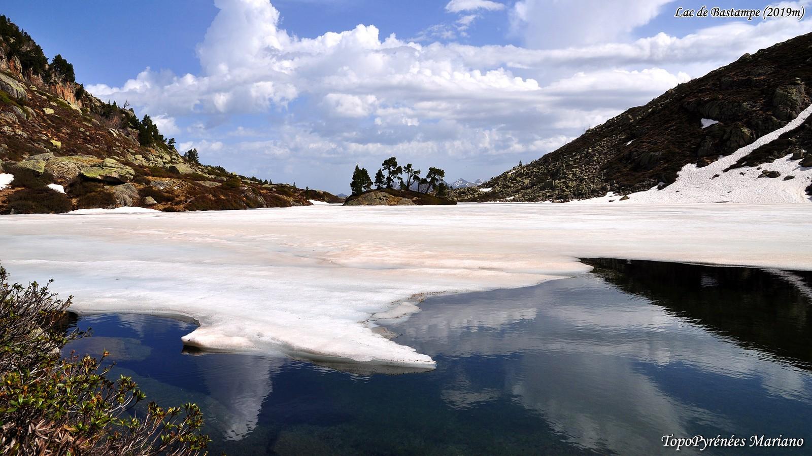 Les-Lacs-des-Pyrenees_099