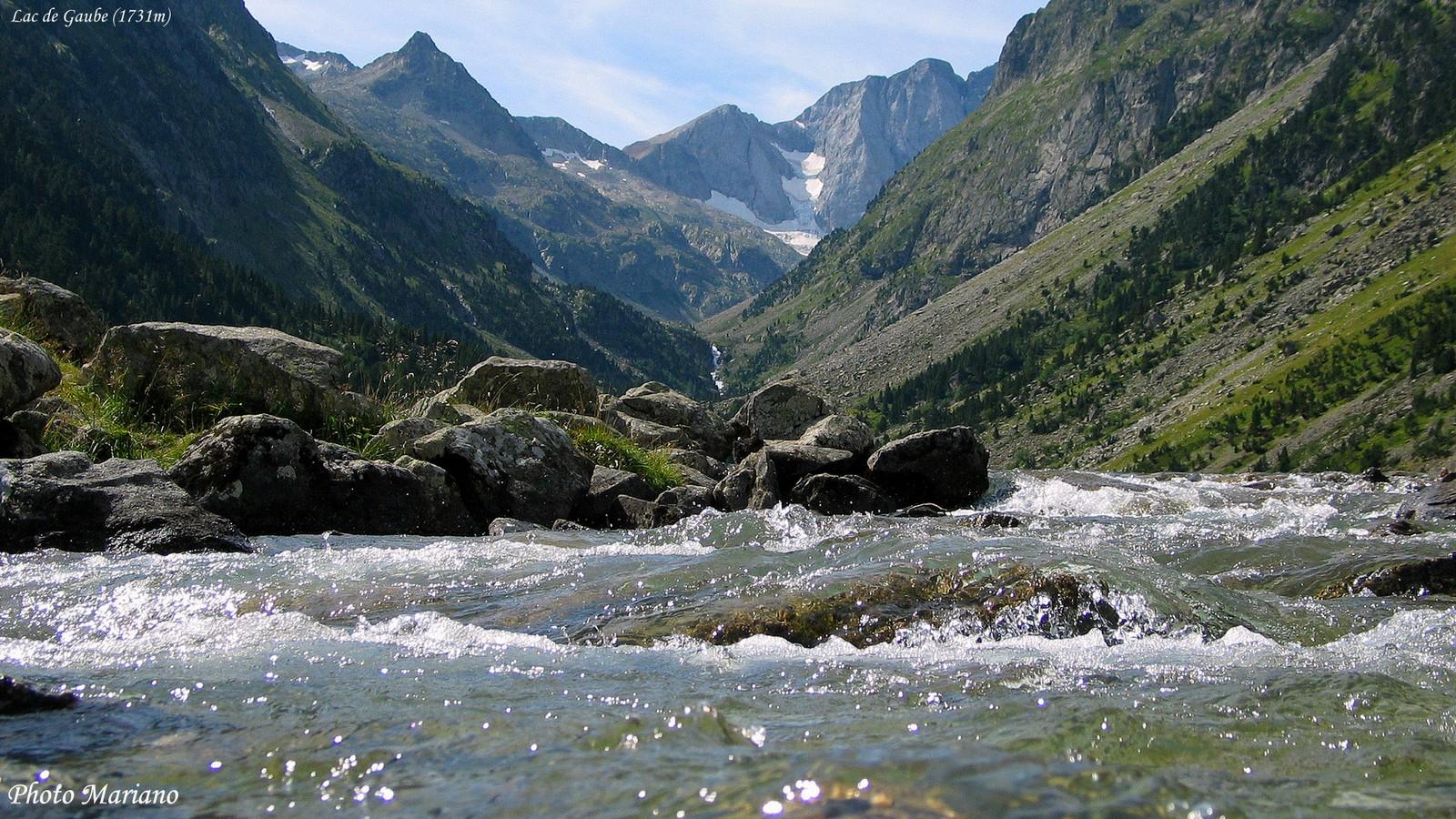 Les-Lacs-des-Pyrenees_102