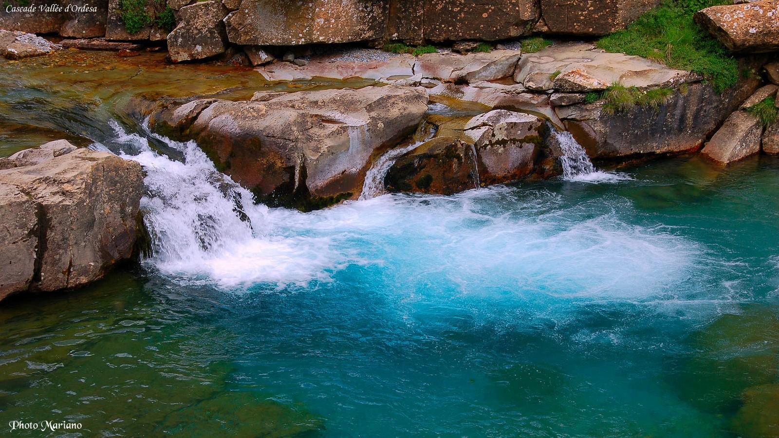 Les-Lacs-des-Pyrenees_104