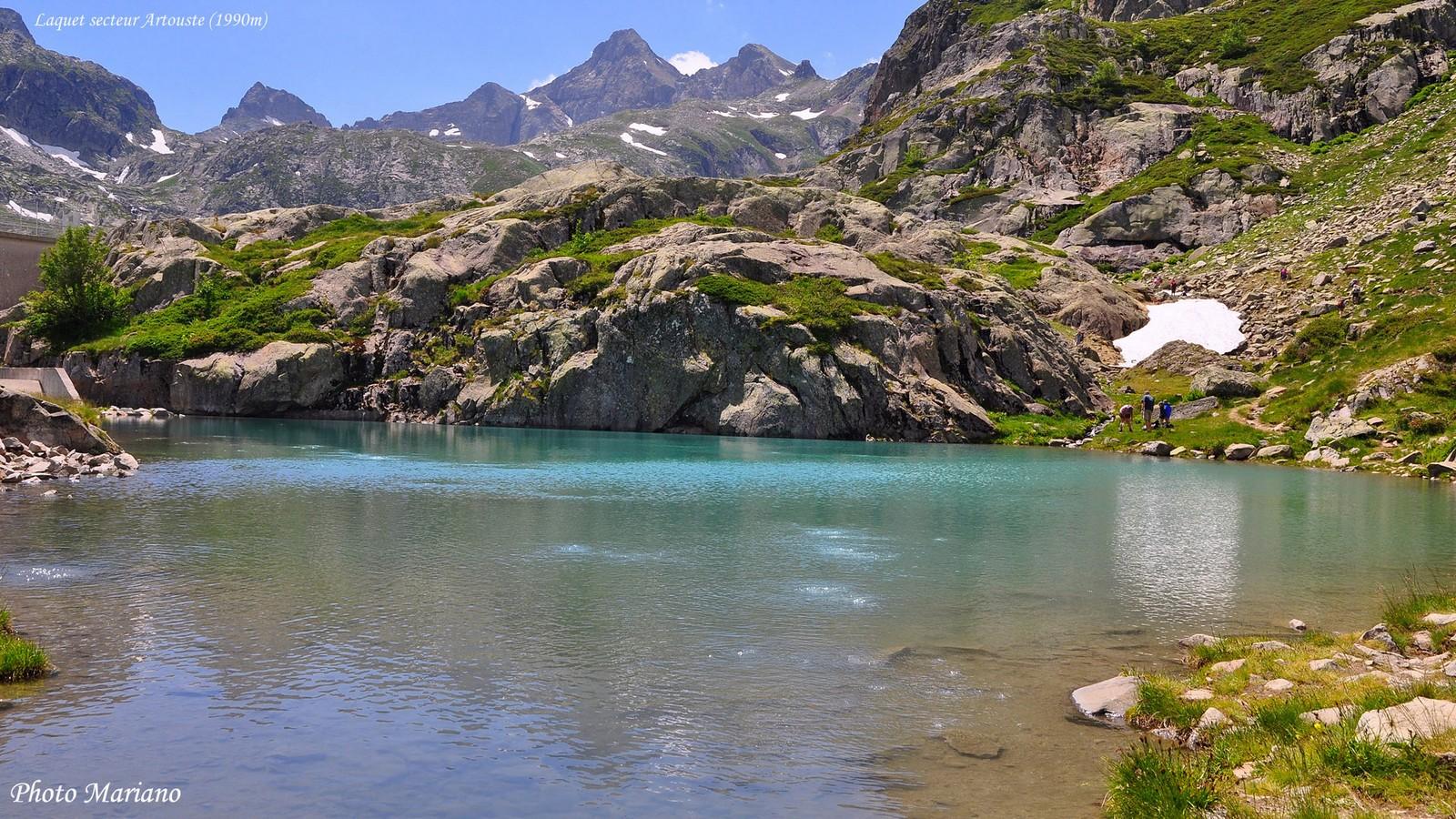 Les-Lacs-des-Pyrenees_105