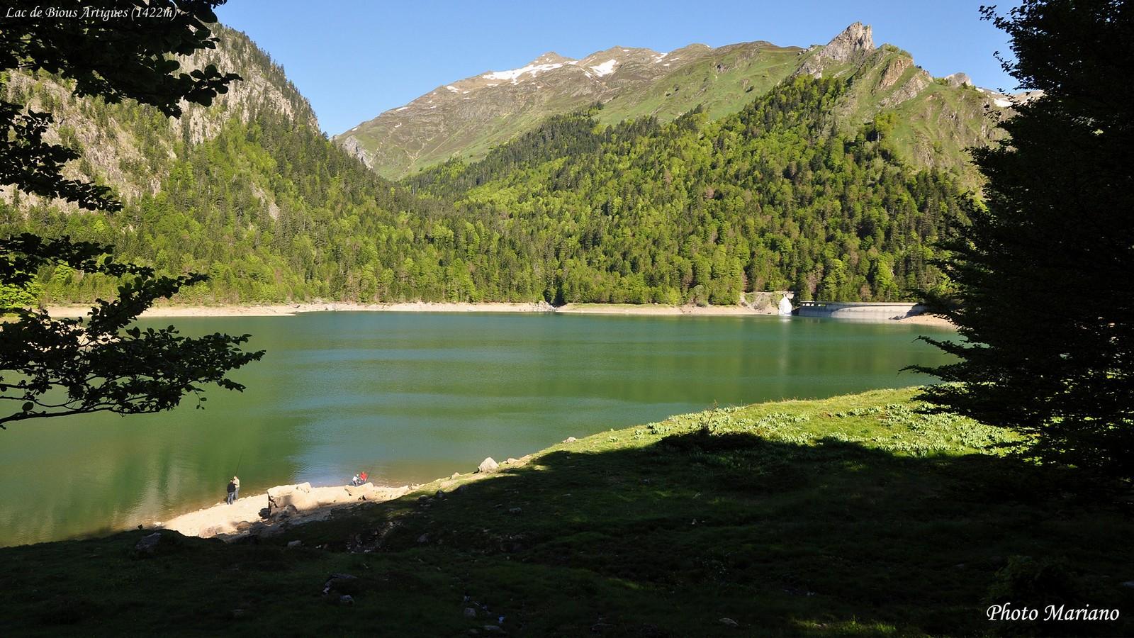Les-Lacs-des-Pyrenees_106