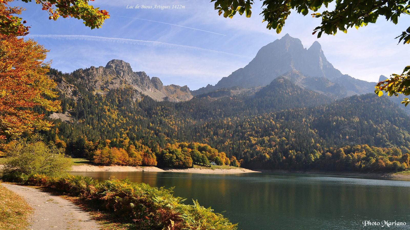 Les-Lacs-des-Pyrenees_107