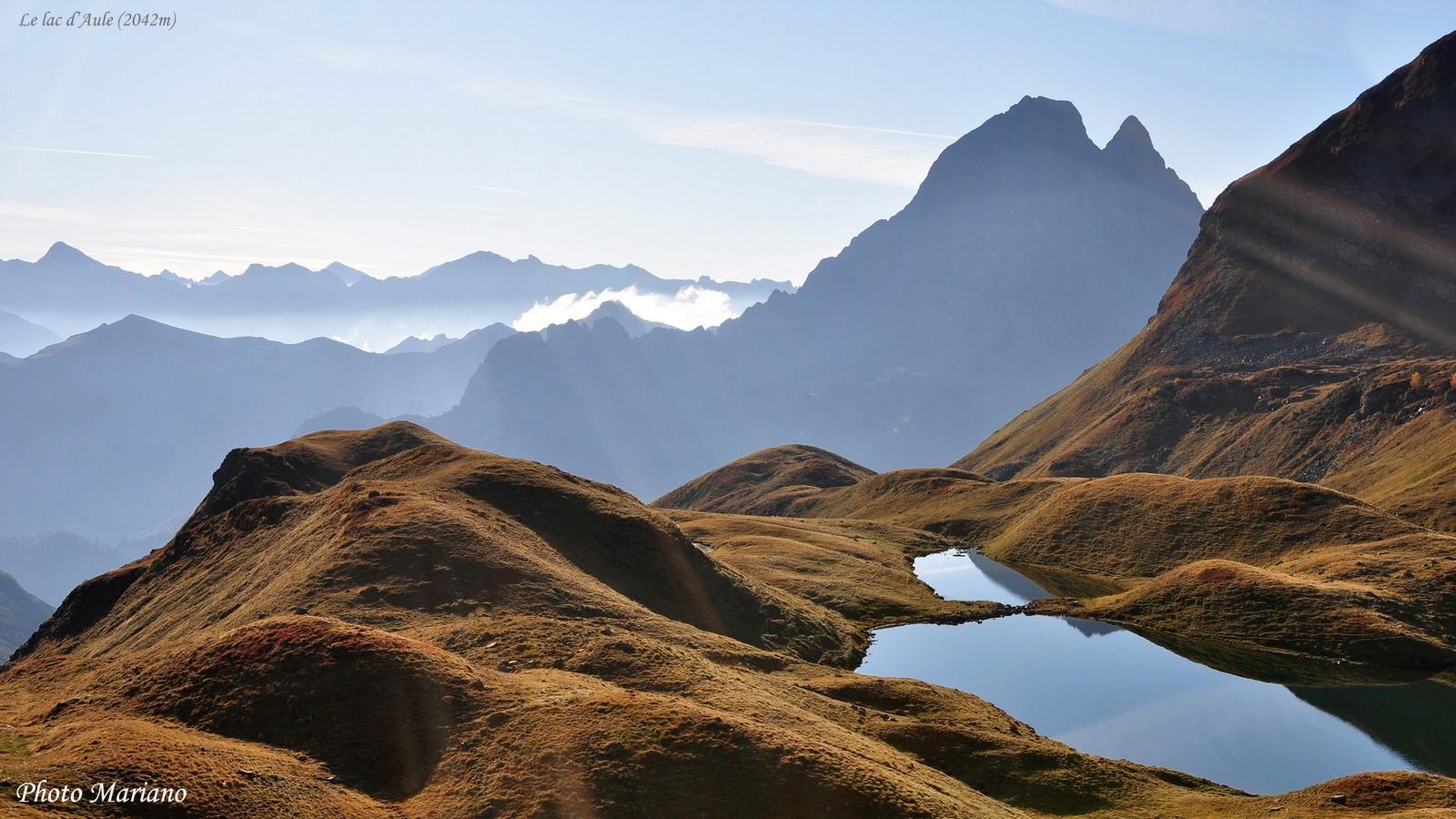Les-Lacs-des-Pyrenees_111