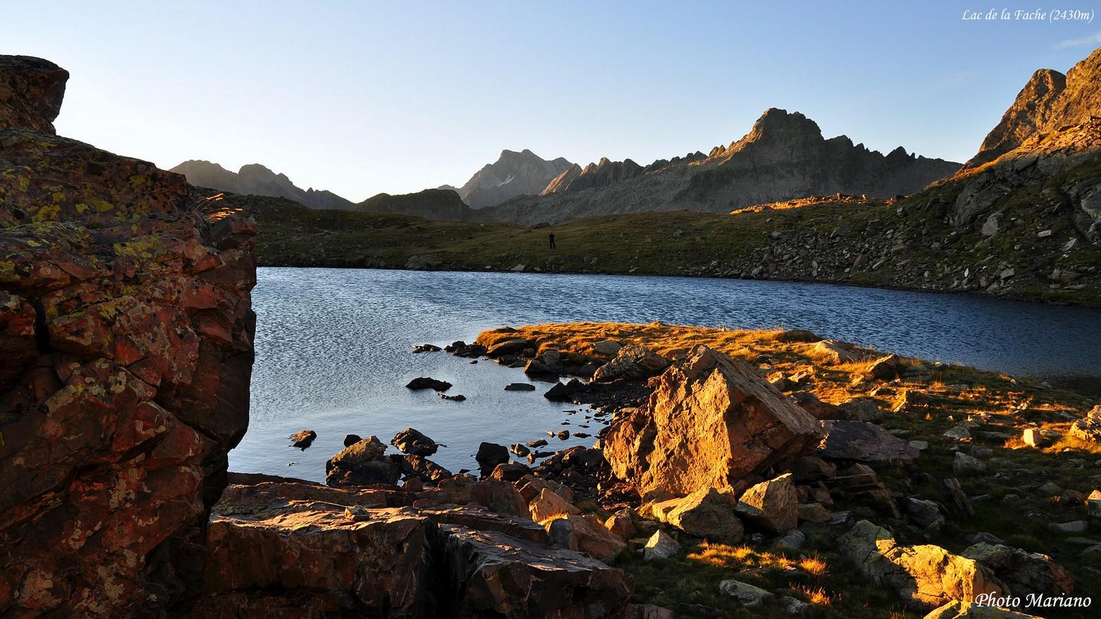 Les-Lacs-des-Pyrenees_112
