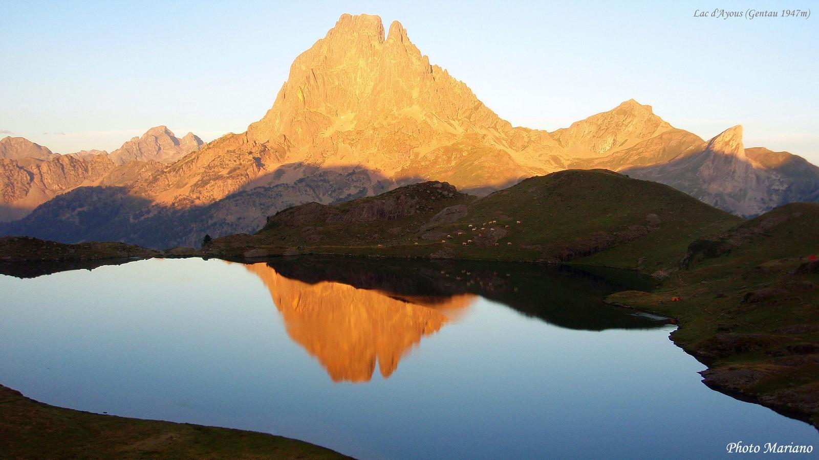 Les-Lacs-des-Pyrenees_113