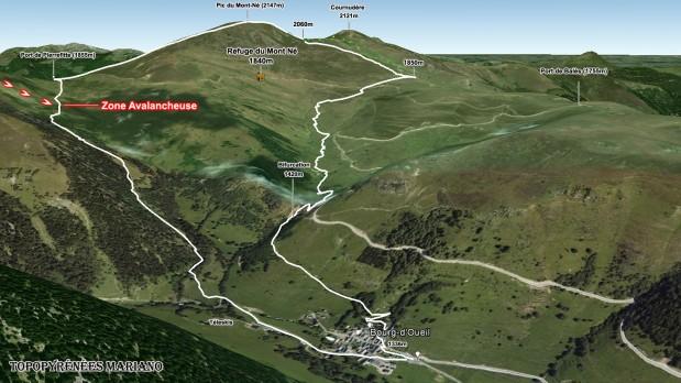 Carte-3D-Mont-Ne-Luchonnais