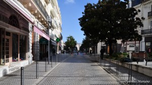 Photo-Ville-de-Biarritz_003