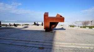 Photo-Ville-de-Biarritz_004