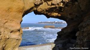 Photo-Ville-de-Biarritz_012