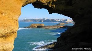 Photo-Ville-de-Biarritz_013