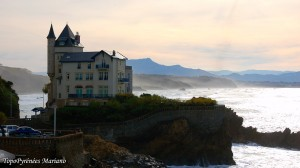 Photo-Ville-de-Biarritz_020