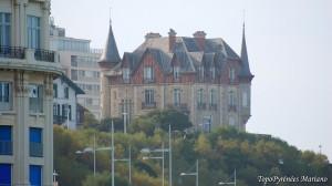 Photo-Ville-de-Biarritz_021