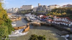 Photo-Ville-de-Biarritz_026