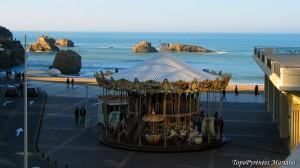 Photo-Ville-de-Biarritz_029