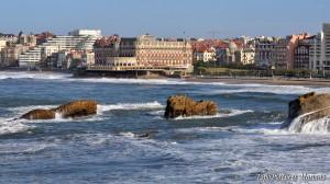 Photo-Ville-de-Biarritz_033
