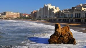 Photo-Ville-de-Biarritz_034