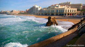 Photo-Ville-de-Biarritz_035