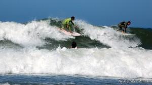 Photo-Ville-de-Biarritz_041