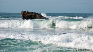 Photo-Ville-de-Biarritz_042