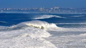 Photo-Ville-de-Biarritz_052
