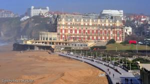Photo-Ville-de-Biarritz_058