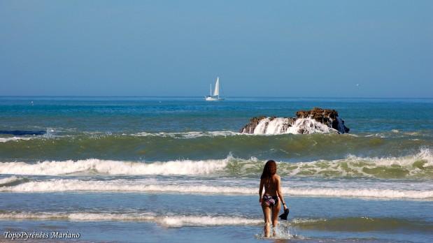 Photo-Ville-de-Biarritz_064