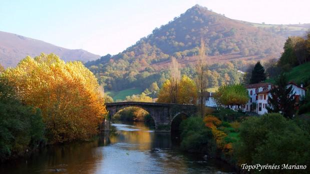 Randonnee-Mont-Baygoura-depuis-Latxaia_066
