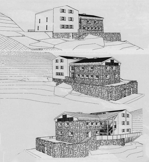 Projet-Refuge-des-Sarradets