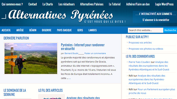 Article-Actualites-Pyrenees-Mariano
