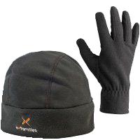 bonnet-gants