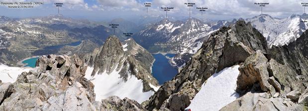 Panorama-Pic-Neouvielle-3091m-Juin-2014-Vignette