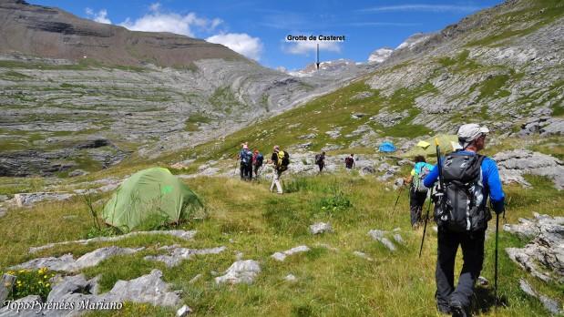 Randonnee-Mont-Perdu-3355m-depuis-le-col-des-Tentes_111