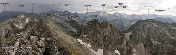 Panorama-Grand-Barbat-2813m-APNP-Vignette