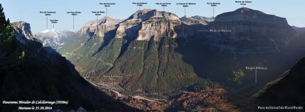 Panorama-Mirador-de-Calcilarruego