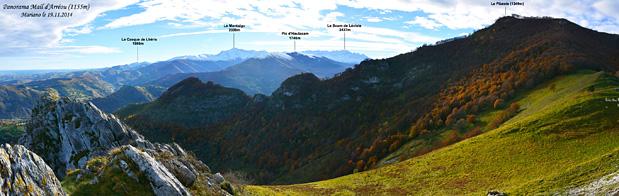 Panorama-Maild-Arreou-Vignette