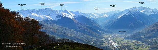 Panorama-Pene-de-Souquete-Vignette