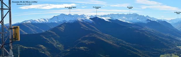 Panorama-du-Pibeste-Vignette