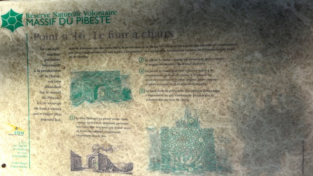 Randonnee-Pibeste-Boum-Pene-de-Souquete_140