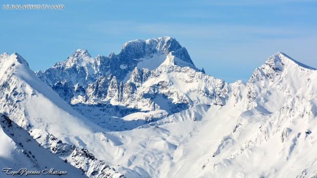 Fond-d-ecran-Balaitous-hiver